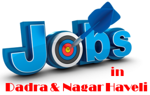 Govt. Jobs in Dadra and Nagar Haveli