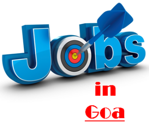 Govt. Jobs in Goa