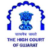 Gujarat High Court Recruitment for 234 English & Gujarati Stenographer Posts 2016