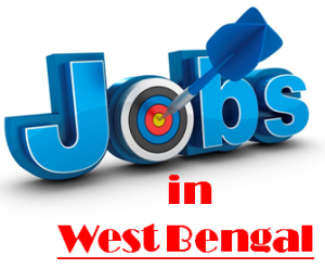 Govt. Jobs in West Bengal