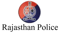 Vacancy in Rajasthan Police Recruitment 2017 Apply Offline ...