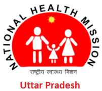 Image result for NHM UP