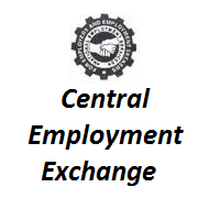 Image result for Central Employment Exchange