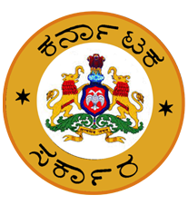 Karnataka-BC-Welfare-Department-Recruitment Online Job Form In India on online free, most demanded, latest government, call center,