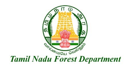 Image result for www.forest.tn.gov.in logo