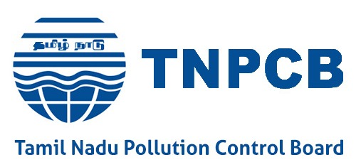 Image result for Apply for 224 vacancies in TNPCB Recruitment
